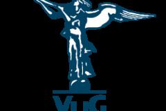 vug_logo_07